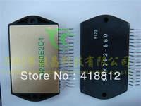 STK392-560   SANYO   HYB-18 module   Large Quantity Long-term Supply