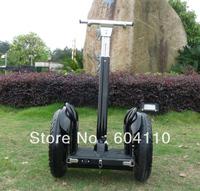 Электрический скутер SURPASSING 280w 1piece SUR-ES01