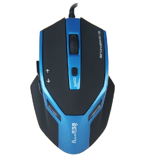 free shipping 1pcs Sm-k9500 Ares scorpion high performance game mouse new arrival lighting(Chin