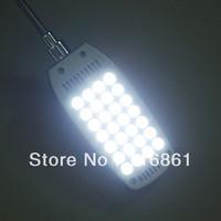 32PCS EMS Free shipping 28 LED Super Bright LED Computer Light