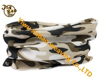 2013 new fashion multifunctional seamless bandana