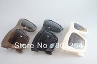wholesale and retail  women Acetate  sunglasses -- original designer sunglasses  CL41804   size : 57-16-145 mm