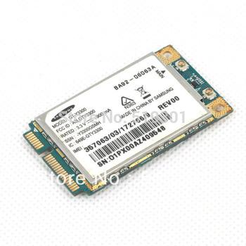 Free Shipping Unlocked Samsung y3300 3G WWAN WCDMA HSDPA 21M