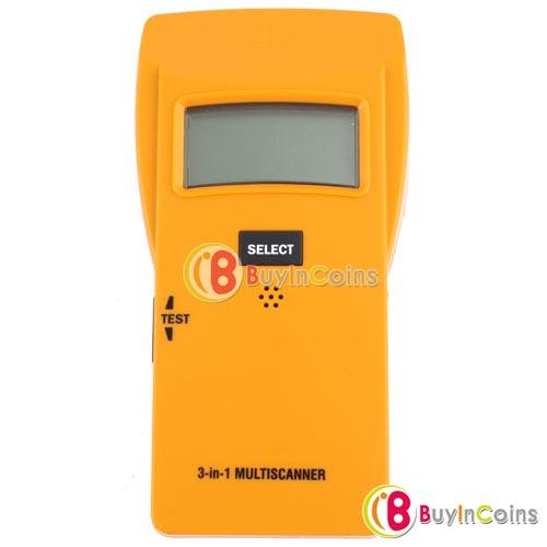 Liscianigiochi 427- Discovery Metal Detector: : Giochi e