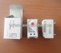 KTO 011 Small compact electronic thermostat