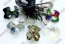 wholesale bear necklace
