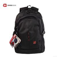 2015 School Bags Hot Softback Mesh 20-35 Litre Unisex Selling New Arrival Swiss Bag Female Male Backpack Students School Laptop