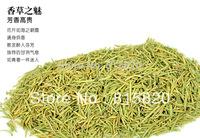 500g Rosemary herb ,Herbal Tea, Health Care Tea,Chinese medicine Free shipping.