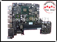 "13"" Laptop Logic Board For Macbook Pro A1278 MC700 i5 2.4GHz Motherboard To 2011 Year 100% Working!!!"