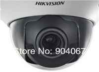 5MP Hikvision Camera, DS-2CD7283F-EZ,Dome Camera w/Motorized VF lens,Network IP camera w/IP66,cctv camera,Full HD1080p real-time