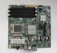 100% work DX58M01 motherboard for Dell Studio XPS 435MT Core i7 1366 PN R849J