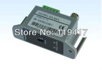 Free Shipping,20Pcs, Active Single Passive Video Balun Transmission