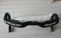 Zipp Vuka Sprint carbon fibre handlebar road bike bicycle handlebars 31.8*400/420/440