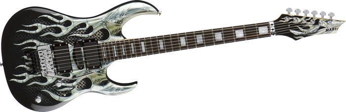 Dean-michael-angelo-batio-mab-armorflame-electric-guitar.jpg
