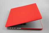 "Free Shiping Matte Case For Macbook 15.4"" Retina Display  ,Hard Protective Case Cover For 15.4 Inch Retina Display   LA-0031"
