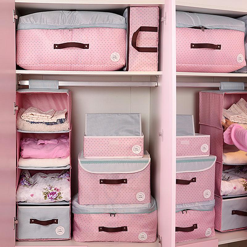 Коробки Для Одежды