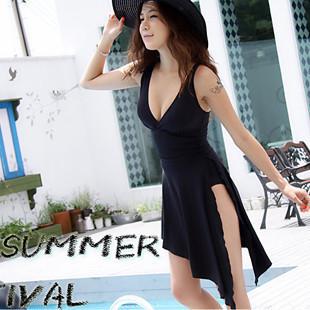 New Tankini swimwear bikini for women sexy beach swim wear swimsuits victoria beachwear bathers size M/L/XL free shipping