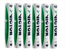 badminton supplies price