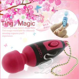 big dildo Female masturbation av stick squirt massage stick female adult supplies fun toy massage stick