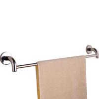 Was ex the bathroom faucet pylons towel hanging towel bar 588 single lever bathroom Shelves