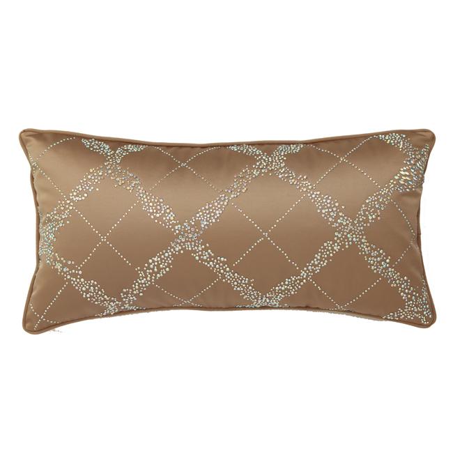 long cushion lumbar pillow sofa cushion cover car pillow cover cushion