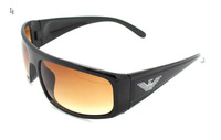 The men and women fashion Sunglasses, UV protection sunglasses outdoor Sports sunglasses (20 pieces/lot) Free shipping
