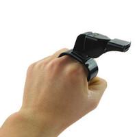 Free shipping Apyrene tenfu ks003 senior referee whistle whistle