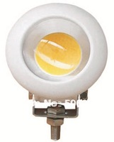 20w LED WORK LIGHT Flood OFFROADS LAMP TRUCK BOAT IP68