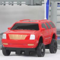 Lx car electric toy car 1 electric rail cars