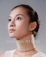 Health care skin care Medical bandage neck correction thin neck mask beauty tools Medical rehabilitation elastic bandage belt