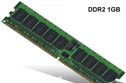 High quality desktop Ram memory DDR2 1G 800mhz desktop memory ddr2 ram 3 pcs / order free Shipping(China (Mainland))