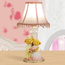 wholesale bear table lamp