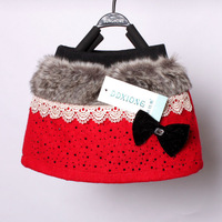 Free shipping,4pcs/lot 2012 autumn new arrive baby children skirt,girl clothes ,princess skirt , party skirt 0.85 kg