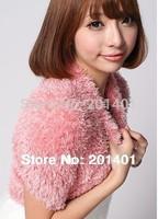 New Magic Scarf 100%  Nylon /Hot Sale Microfiber Magic Scarf/Fashion Scarf 130g~135g  12pcs/lot