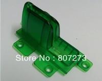 Free shipping ATM PARTS NCR 5886 5887 anti fraud device/anti skimming/anti skimmer