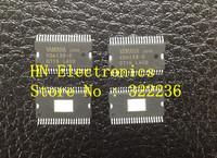 Free Shipping For  5pcs YDA138-E ( IC ) , YDA138E  / YDA138 , SSOP-42 ( New and Original ) YAMAHA