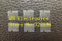 Free Shipping  IC For  5pcs  DDA002C  //  DDA002  , SOP-19 ,  ON