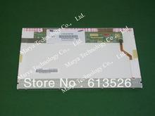 wholesale sony laptop