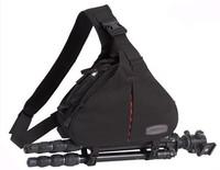 Caden Caseman  waterproof video Camera Case Bag for Camera