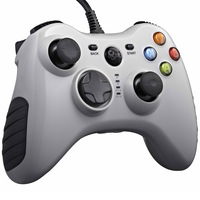 HOT SALE! FREE SHIPPING Pass the asuras se game controller usb computer rocker 360 game disc new arrival