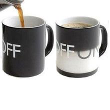 popular color change mug