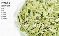 500G  lemon-grass,lemongrass,Lemon grass,cymbopogon citratus, citronnelle,lemon grass tea ,free shipping