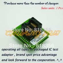 popular ic socket