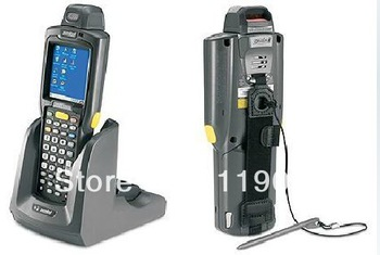 Motorola Symbol MC3000 MC3090 data collector freight 50% off for China Post Air Parcel