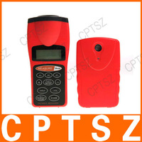 NEW Ultrasonic long Distance Measurer with laser pointer CP-3003 (30M)