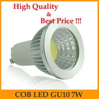 4шт/лот 12Вт 60led5050 кукурузы лампа e27 привело lighing лампа дневного света теплый/холодный белый свет 220v, 360 градусов