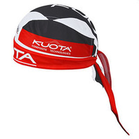 2012 kuota Cycling/Bike Scarf/Scarfs/Pirate Scarf kuota-1E Free Shipping