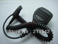 5pcs by DHL express High quality  PMMN4021A Speaker Microphone for GP328 GP338 GP340 PRO5150 MTX950