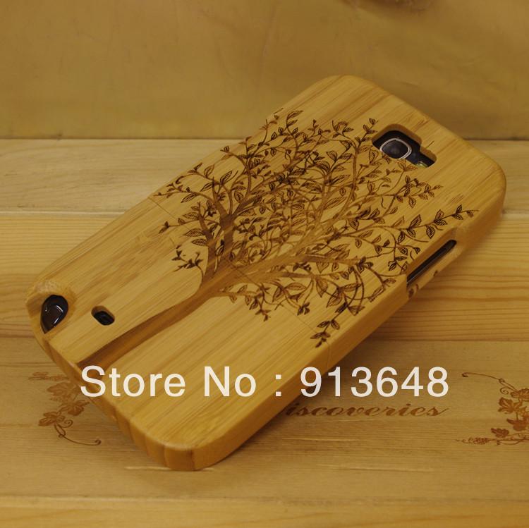 Чехол для для мобильных телефонов 1 , 100% Samsung N7100 Note2, N7100 for N7100 GALAXY Note2 зарядное устройство для мобильных телефонов note2 samsung note2 n7100 2