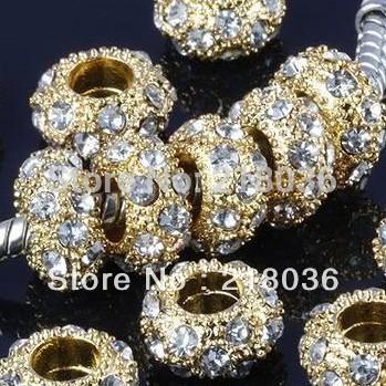 NEW 50 DIY C226 Fit slide Bracelets Necklaces Jewelry  Findings 50 diy